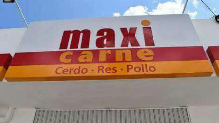 Desmiente gobierno que 'Maxi Carne' venda carne humana en Tabasco
