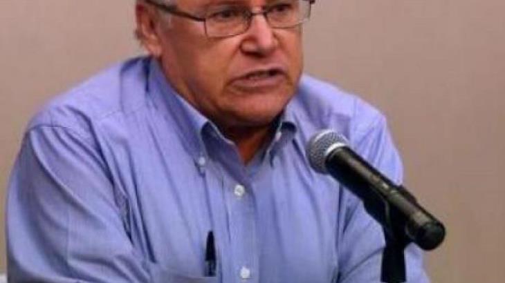 Juan José Rodríguez Prats