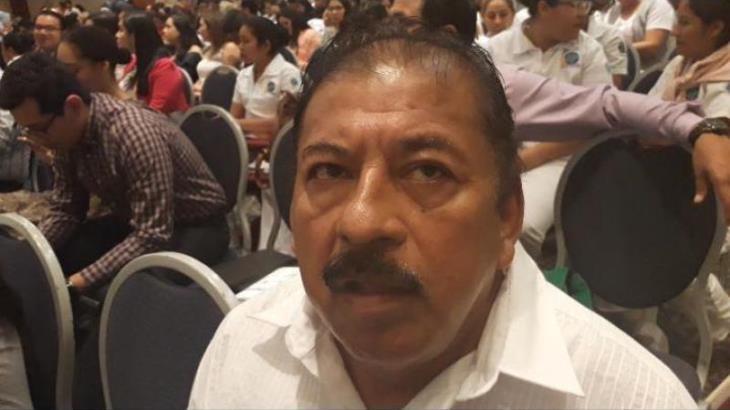 Niega alcalde de Paraíso que sus agentes de tránsito extorsionen a volqueteros