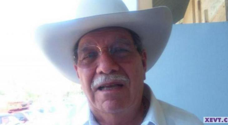 A las ratas hay que cortarles la cola, las uñas y la cabeza, dice Arcadio León tras embargo de propiedades a líderes de la UGR