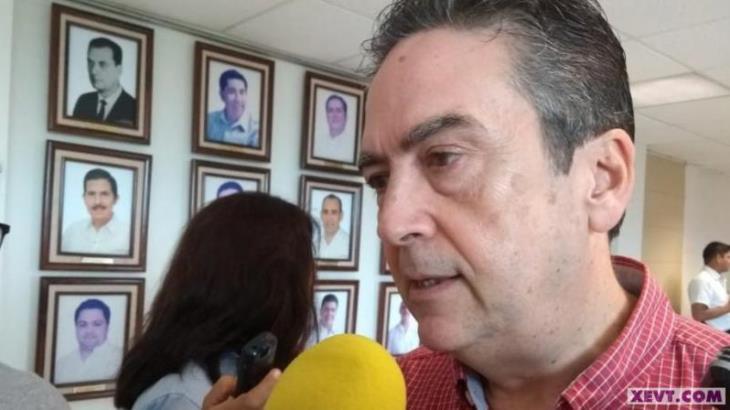 Quero, Nieves y Luis Arcadio los 'favoritos' de los hoteleros para la Secretaría de Turismo