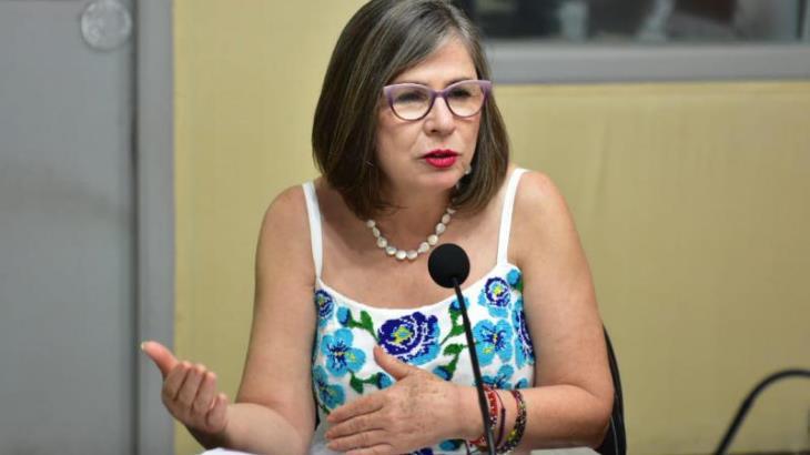 De existir recorte al presupuesto del INE en 2020, en Tabasco habría despido de personal, alertan