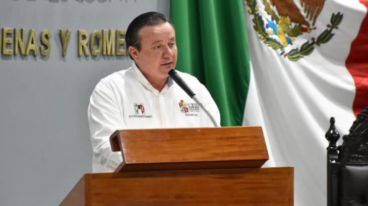Pide bancada del PRI a gobierno Tabasqueño especificar cuánto presupuesto requiere para 2020…. ante posibles recortes