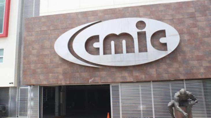 Circula supuesto documento donde designan a presidente interina de la CMIC, tras destitución de Sergio Coll