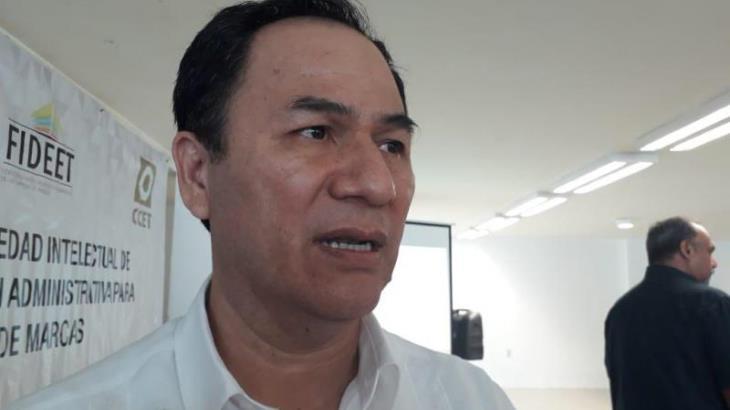 Entrega de recurso del FET a Santiago Burelo se hizo conforme a derecho: CCET