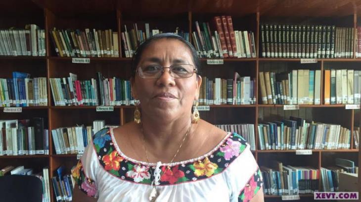 Piden pueblos indígenas al estado que gestionen su inclusión a programas federales