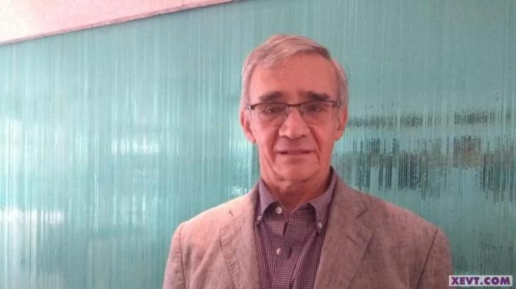 Subutilizado potencial de producción de yuca de Tabasco