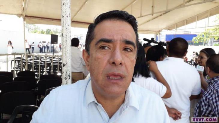 Polemiza Carlos Mario Ramos con diputada por inactividad de la comisión de educación