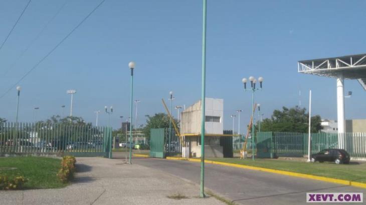 En Olimpia XXI se construirá la Academia de Beisbol, revela INJUDET