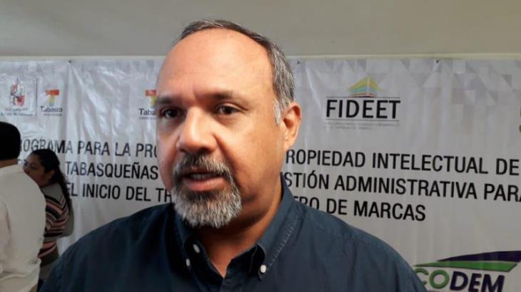 Antes del 15 de diciembre sesionará comité técnico del FIDEET para revisar proyectos