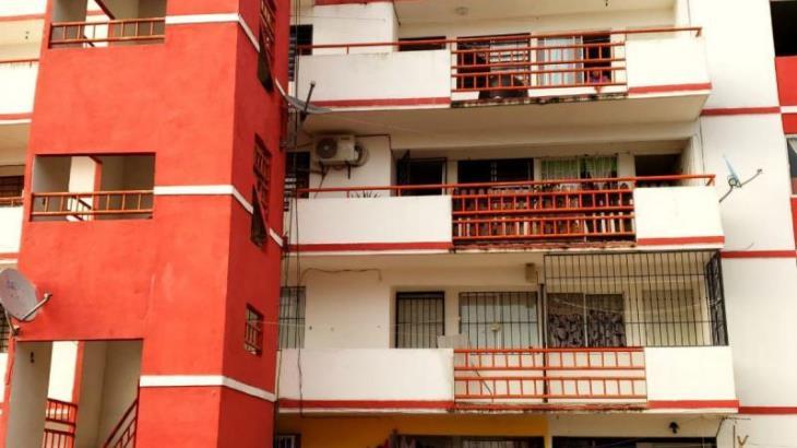 Mayor crecimiento poblacional en Censo 2020 estaría en Pomoca, estima INEGI