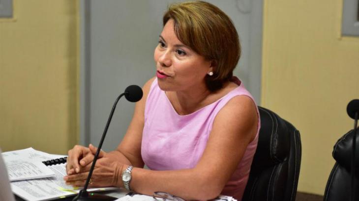 Investiga Órgano Control Interno de SEMOVI a 11 funcionarios e inspectores por denuncias de corrupción