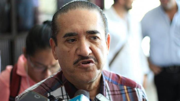 Niega PRI Tabasco línea del CEN o imposición de candidatos en renovación de dirigencia estatal