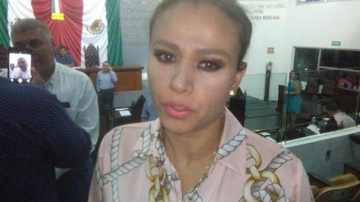 Reconoce Morena en congreso Tabasqueño que bodas entre personas del mismo sexo es un tema complicado