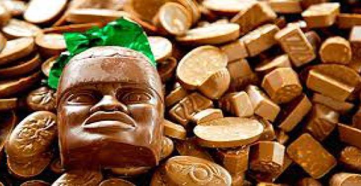 Ejercerá Turismo 5 mdp en organizar el Festival del Chocolate