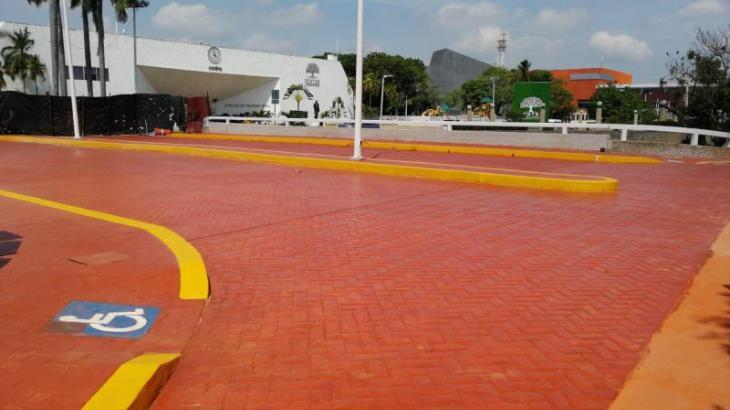 Entre jueves y viernes reabrirán el 2do puente de Tabasco 2000, señala ayuntamiento