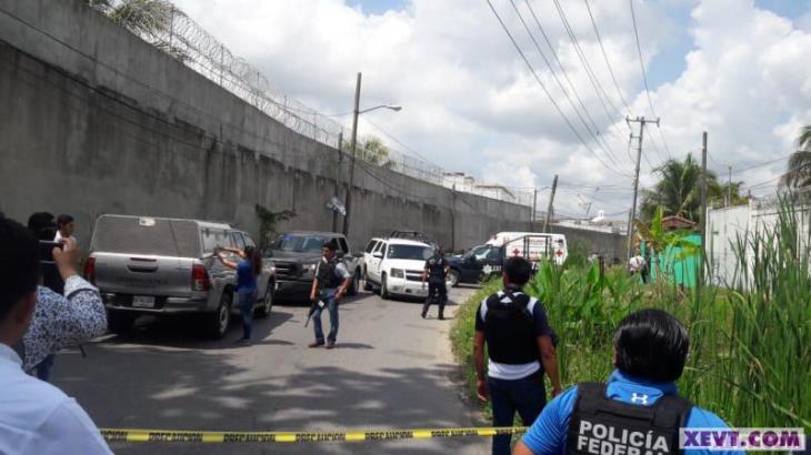 Ajusta un año asesinato de Juan Carlos Huerta; no hay autor intelectual de su muerte