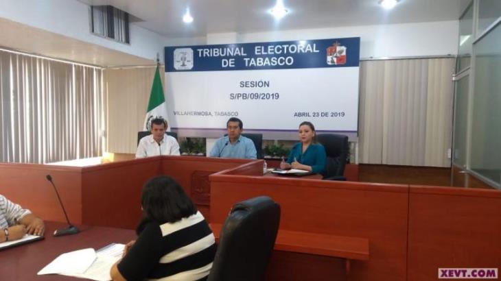 Urge TET al gobierno les amplíe el presupuesto ante las demandas por elecciones de delegados