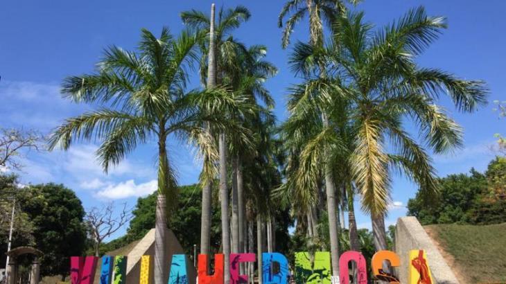 Villahermosa del lugar 3 al 12 en la percepción de efectividad de sus autoridades: ENSU