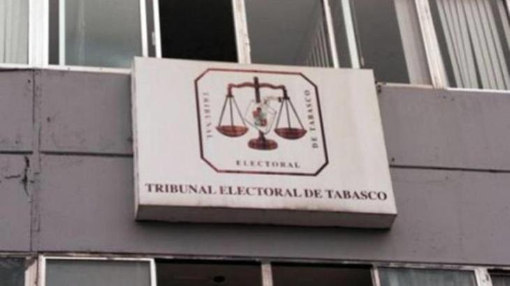 El 24 de octubre elegirá el Senado a nuevo magistrado electoral de Tabasco