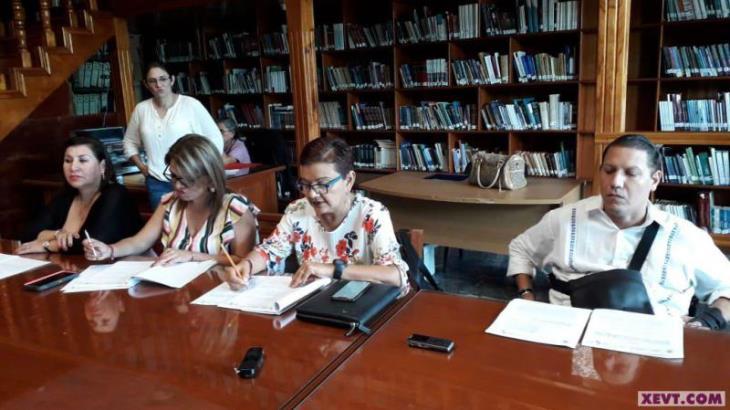 Aprueban en comisiones armonización a Ley de Derechos Humanos de Tabasco