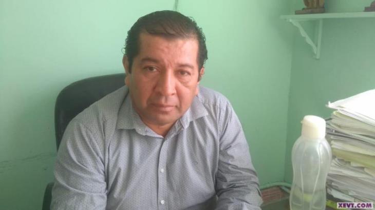 Califica CODEHUTAB de irresponsable el comentario de José Ramiro López Obrador sobre migrantes