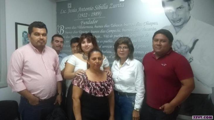 Denuncian fraude en títulos de maestría en la UPAV de Macultepec