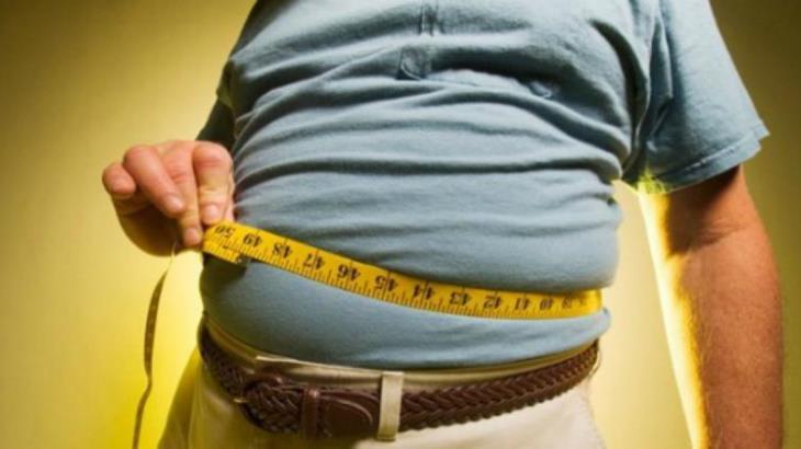 Gobierno y familia son responsables del combate de la obesidad: Carlos Mario Ramos