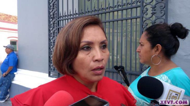 'Garantiza' Ayuntamiento de Comalcalco pago de aguinaldo a trabajadores