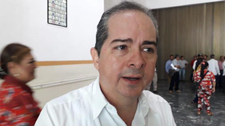 Denuncia Canaco que Ayuntamientos continúan con cobros excesivos de impuestos