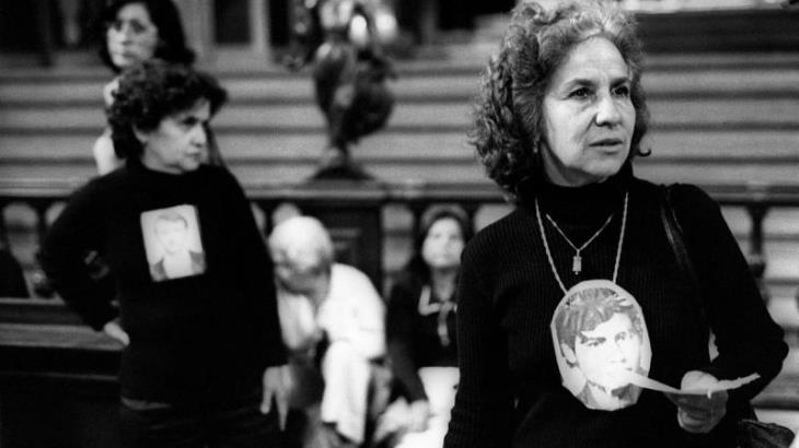 Reconocerán a Rosario Ibarra con la medalla Belisario Domínguez