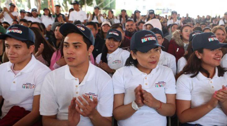 Suspensión de 'Jóvenes Construyendo el Futuro' en Tabasco, evidencia corrupción y falta de lineamientos: PAN