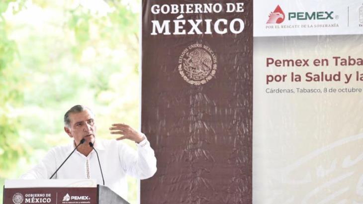 Expectativa de crecimiento para México posiblemente no se cumpla, coincide AALH