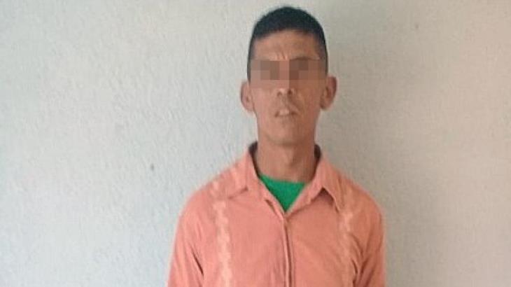 Analiza FGE apelar sentencia contra homicida de Juan Carlos Huerta