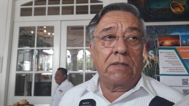 Afirma alcalde de Balancán que la cuenta púbica reprobada fue la de su antecesor