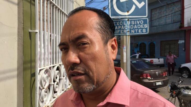 Niega presidente de Comisión de Transporte que fuera fracaso primer foro sobre Ley de Movilidad