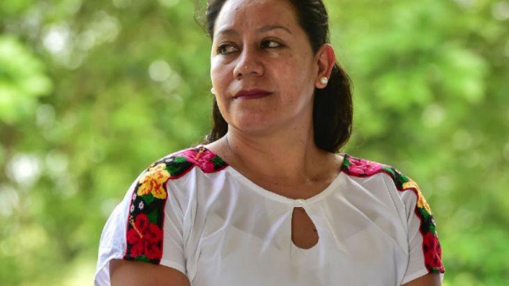 Fenómenos climatológicos incidieron en metas de Sembrando Vida, asegura Secretaría de Bienestar