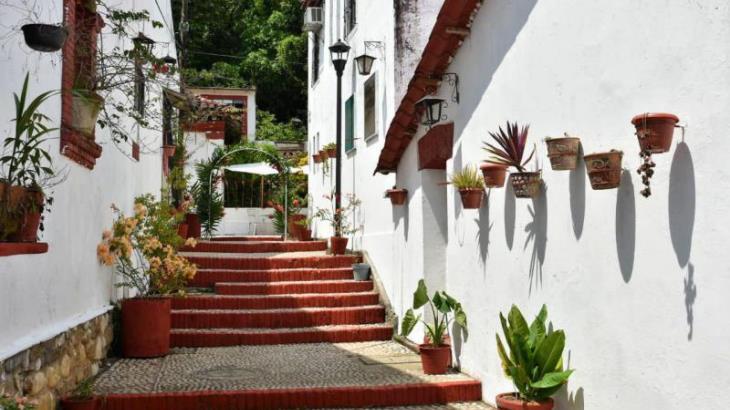 Estoy conforme con la promoción turística de Tabasco, dice José Antonio Nieves