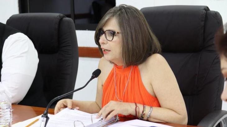 Detalla INE primeras afectaciones por recorte presupuestal