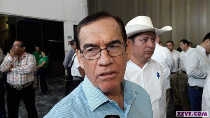 Ventila alcalde de Huimanguillo que ha contratado a 300 personas de confianza