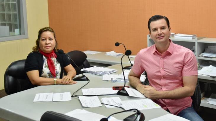 Denuncia Felipa Nery que mujeres mueren a manos de sus parejas