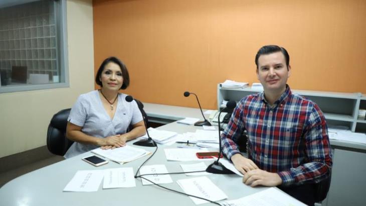 Inseguridad, el mayor problema de Comalcalco; robos y violaciones, los delitos más frecuentes: alcaldesa