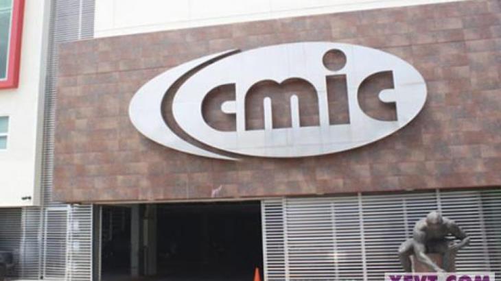 Polémica en la CMIC podría repercutir en empresas constructoras, estima la AMIC