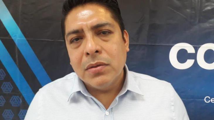 Opina COPARMEX Tabasco que no debe considerarse un 'error' tener una economía petrolizada