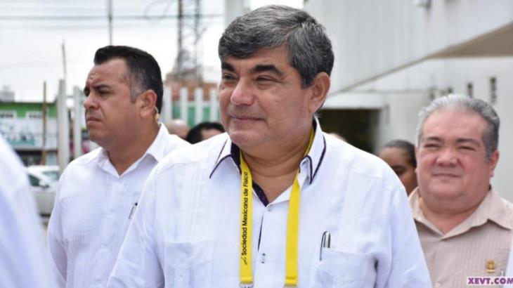 Deja Piña Gutiérrez adeudo de 3 mdp para la casa del jubilado y pendiente la entrega de uniformes, denuncia el STAIUJAT