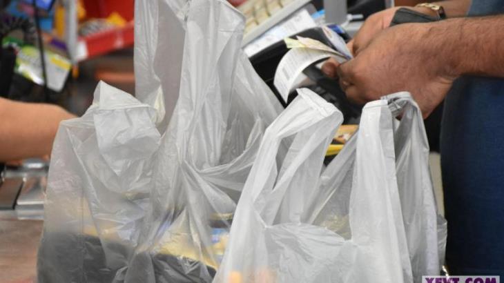 Falta mayor difusión de la prohibición del uso de bolsas de plástico, popotes y unicel según colectivo ambiental