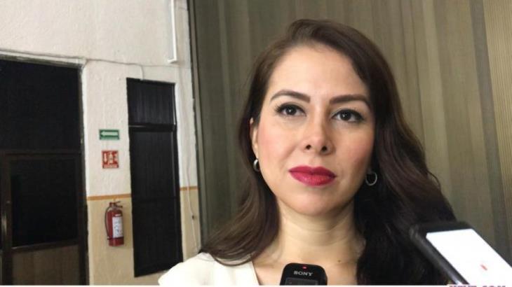 Lo ideal sería recuperar el crédito millonario condonado a la UGR: Beatriz Milland