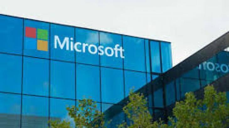 Agencia de Seguridad de EU advierte presencia de una falla en el sistema Microsoft