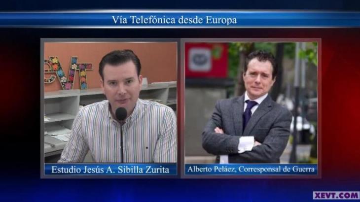 Juan Guaidó no será atendido por el Gobierno de España por alianzas con extrema izquierda