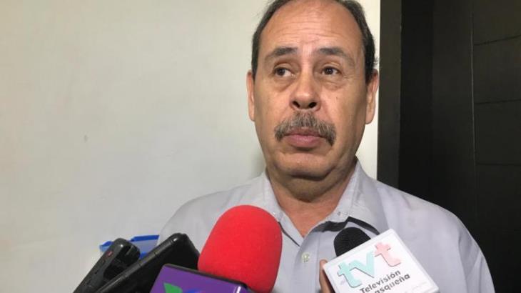 Acepta director del CCYTET que presupuesto 2020 es insuficiente